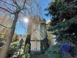 Eladó téglalakás, Budapest IV. kerület, Megyer