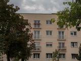 Eladó téglalakás, Budapest XXI. kerület, Csepel Belváros