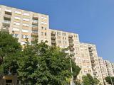 Eladó panellakás, Budapest XXI. kerület, Csepel-Királymajor