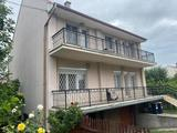 Eladó családi ház, Budapest XVI. kerület, Rákosszentmihály
