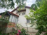 Verkaufen einfamilienhaus, Budapest XVI. kerület, Rákosszentmihály