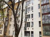 Eladó panellakás, Budapest XVI. kerület, Mátyásföld