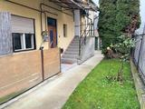 Eladó téglalakás, Budapest XVI. kerület, Sashalom