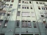 Kiadó üzlet, Budapest XVI. kerület, Mátyásföld