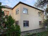Eladó téglalakás, Budapest XVII. kerület, Rákoscsaba