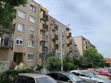 Eladó panellakás, Budapest XVII. kerület, Rákoskeresztúr