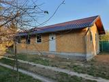 Eladó külterületi telek, Budapest XVII. kerület, Rákoshegy