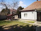 Eladó házrész, Budapest XVII. kerület, Rákoscsaba