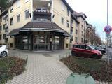 Eladó 25 m2 üzlethelyiség, Budapest IV. kerület