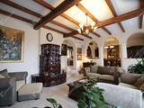 Luxus családi ház Alsóvároson ELADÓ!