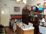 Kiváló befektetés! - eladó lakás Tarjánban