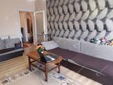 Eladó panel lakás a 4.emeleten Szeged-Makkosháza városrészen