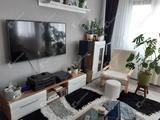 Csongrádi sugárúti 1+2 szobás panel lakás eladó