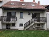 Eladó 5 szobás Újszegedi családi ház