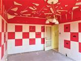 Felújítandó 1 szobás panel Rókusi körúton