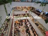 15.5 négyzetméteres, 1 szobás, eladó üzlethelyiség