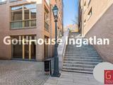 170 négyzetméteres, újszerű, utcai, kiadó üzlethelyiség