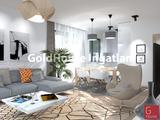 100 négyzetméteres, 3 szobás, eladó lakás