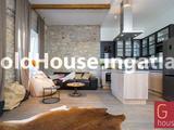 80 négyzetméteres, 3 szobás, kiadó lakás
