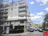 97 négyzetméteres, 4 szobás, felújított, kiadó lakás