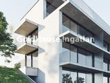 65 négyzetméteres, 2 szobás, újépítésű, panorámás, eladó lakás