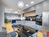 115 négyzetméteres, 4 szobás, felújított, panorámás, eladó lakás