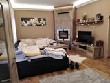 Eladó Ház, Dunaharaszti