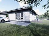 Eladó Ház, Taksony