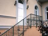 Eladó Lakás, Budapest XXII. kerület Villa utca 62.000.000 Ft
