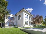 Eladó Ház, Budapest XII. kerület 525.000.000 Ft
