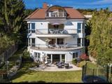 Eladó Ház, Budapest II. kerület 520.000.000 Ft