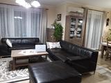 Nyugodt környék- Székesfehérváron 4 szobás, nappalis Társasház Eladó!