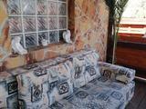 Eladó családi ház Bodajkon.