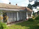 Vidéki ház telek áron!