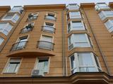 Síp utcai (VII. ker.) újszerű téglaépítésű lakás