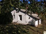 Eladó családi ház, Pilisjászfalu