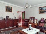 Eladó Ház, Kazincbarcika