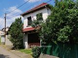 Eladó Ház, Sajóbábony