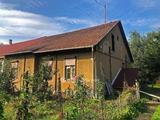 Eladó Ház, Sajószentpéter
