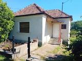 Eladó Ház, Izsófalva