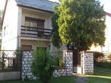 Eladó Ház, Boldva