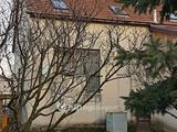 Eladó Ház, Tokaj