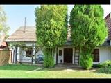 Eladó családi ház, Abádszalók