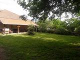 Eladó családi ház, Őrbottyán