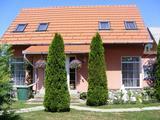 Eladó családi ház, Szilvásvárad