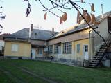 Eladó családi ház, Csákvár