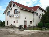 Ipari-szolgáltatási részvénytársaság eladó Bihar megyében (Románia).
