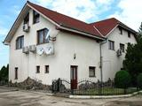 For sale is an operating private joint stock company in Bihor County (Romania