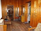 Eladó 86 m2 családi ház, Celldömölk