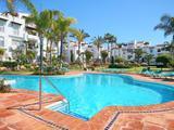 Spanyolországban tengerparti apartman eladó
